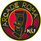 Arcade Roma